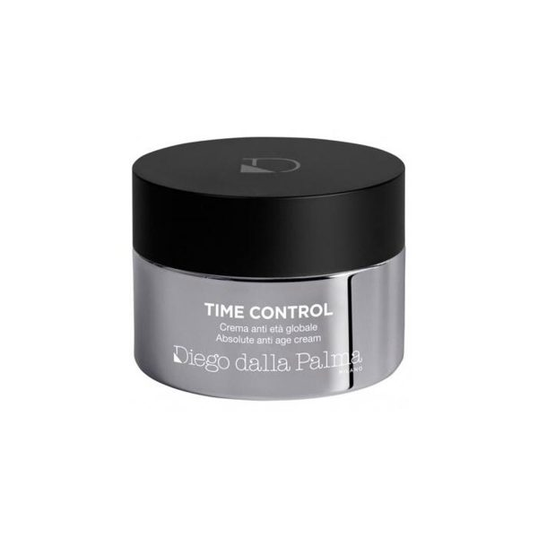 Crema anti età global Time Control